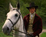 Greg Wise as John Willoughby